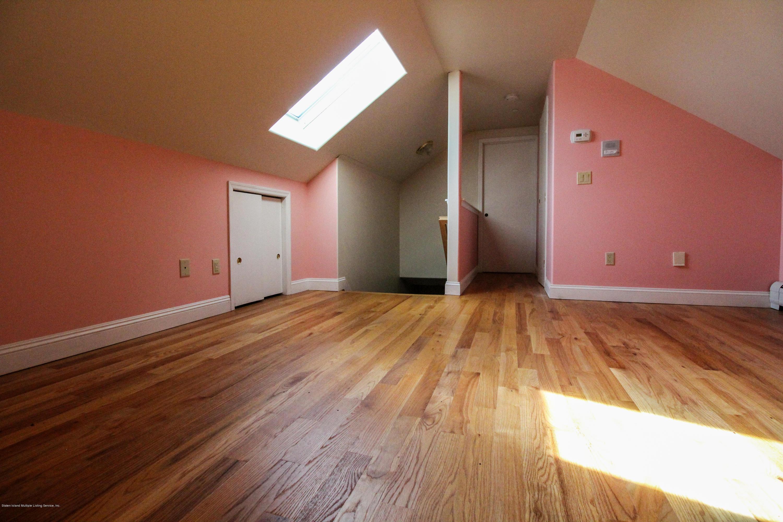 Single Family - Detached 7188 Amboy Road  Staten Island, NY 10307, MLS-1130370-34