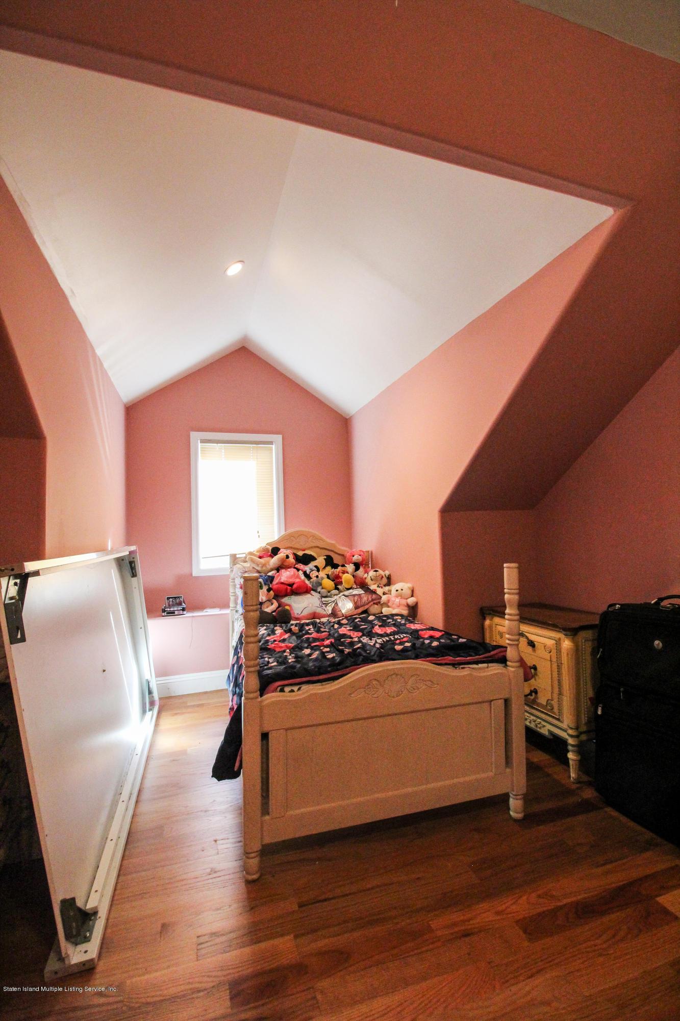 Single Family - Detached 7188 Amboy Road  Staten Island, NY 10307, MLS-1130370-35