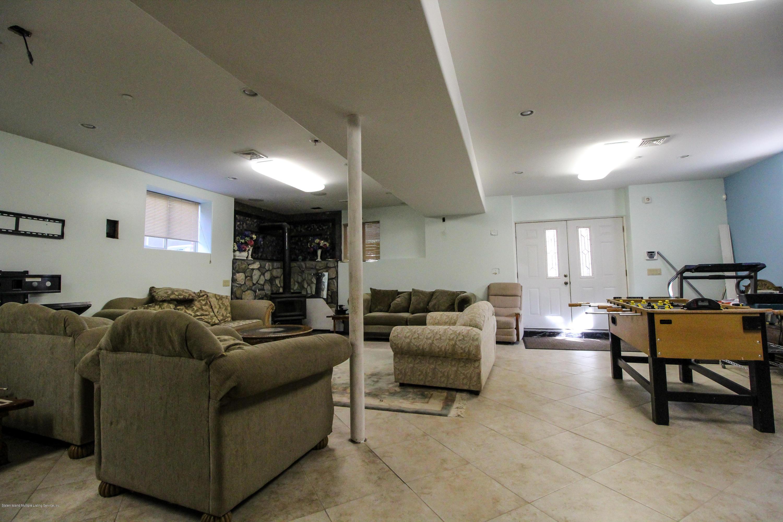 Single Family - Detached 7188 Amboy Road  Staten Island, NY 10307, MLS-1130370-37