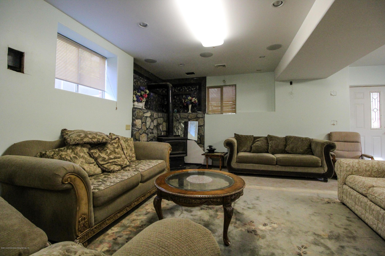 Single Family - Detached 7188 Amboy Road  Staten Island, NY 10307, MLS-1130370-38