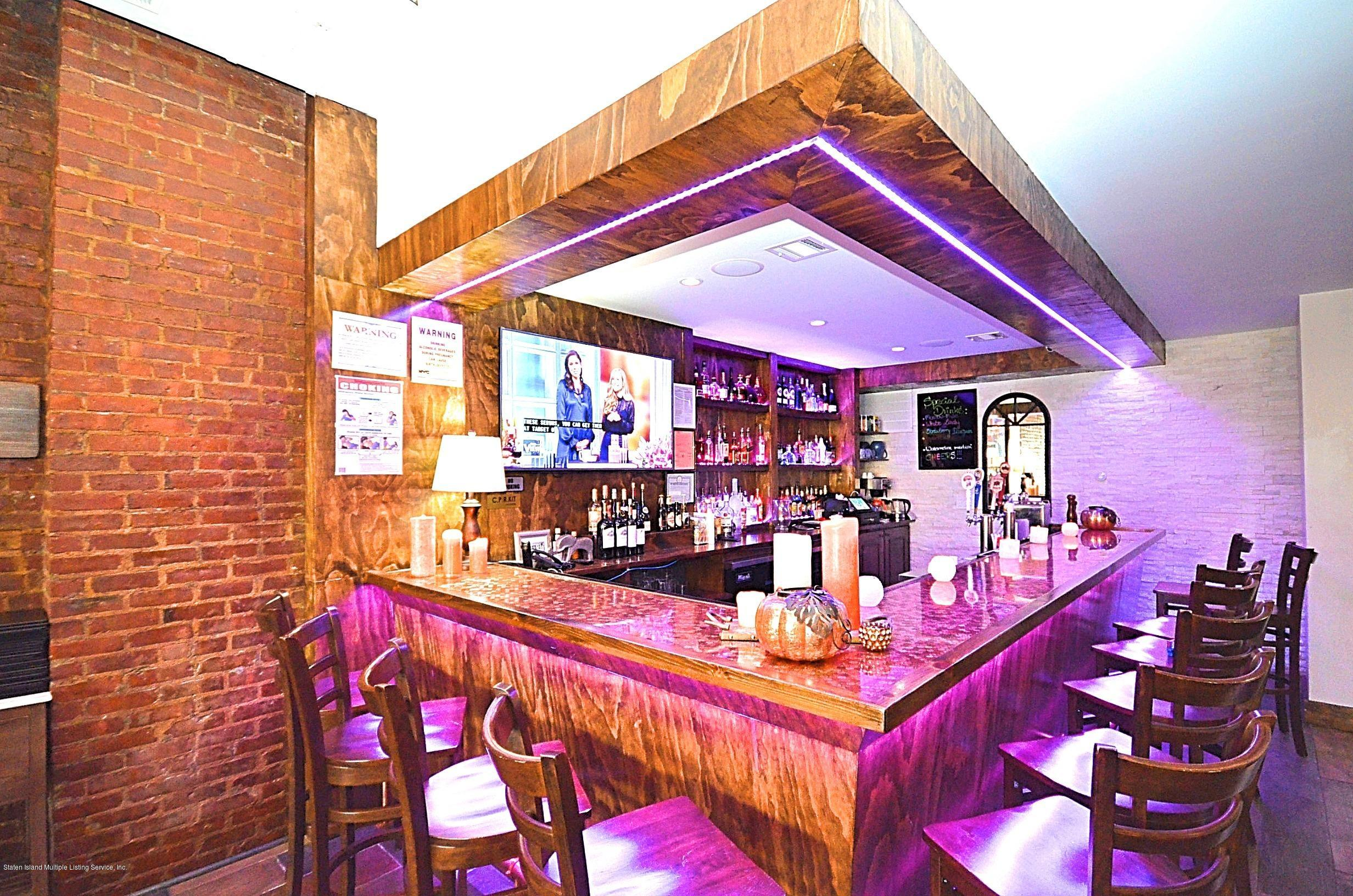 Food and Beverage     Staten Island, NY 10304, MLS-1130350-4