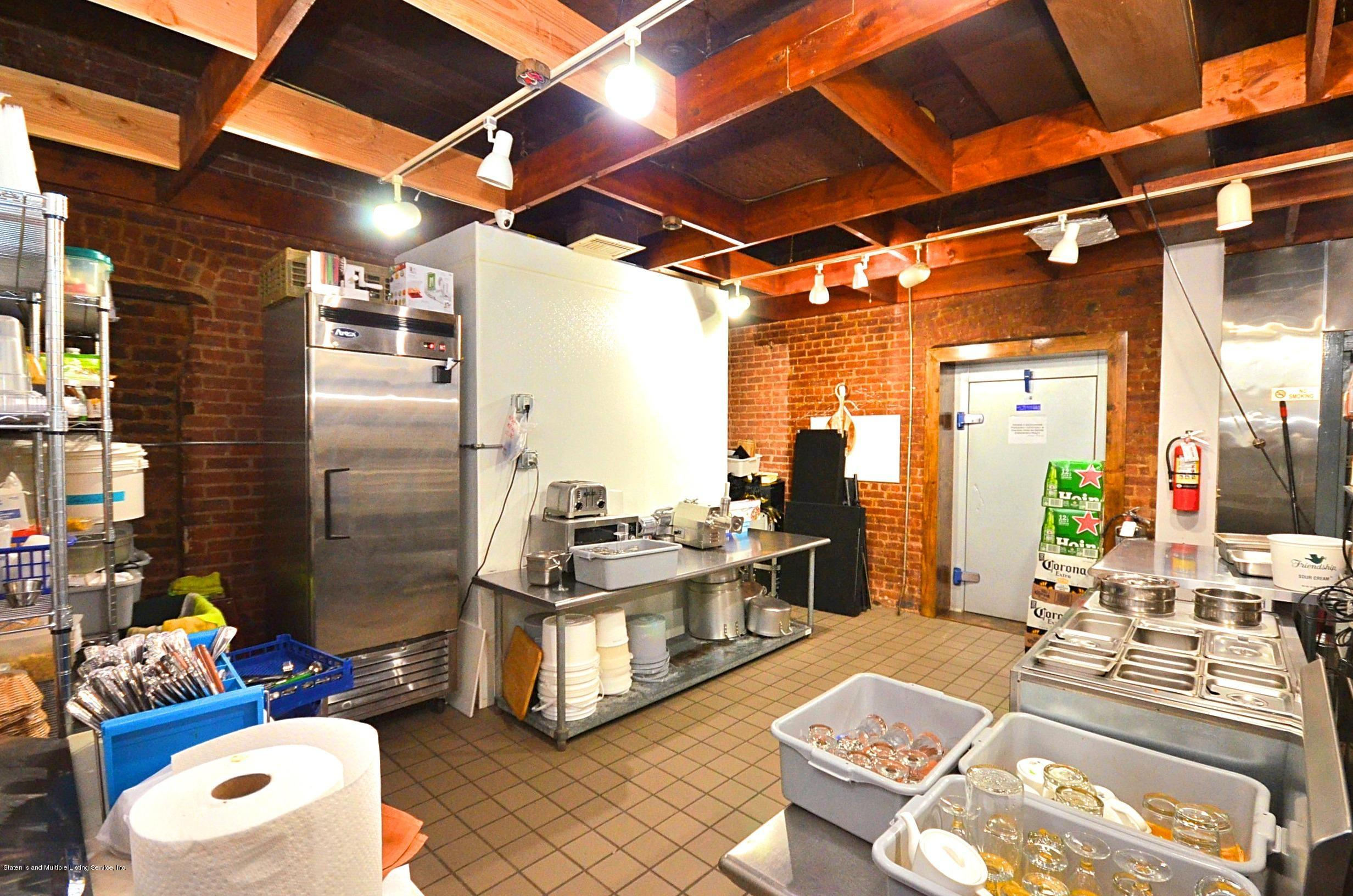 Food and Beverage     Staten Island, NY 10304, MLS-1130350-5