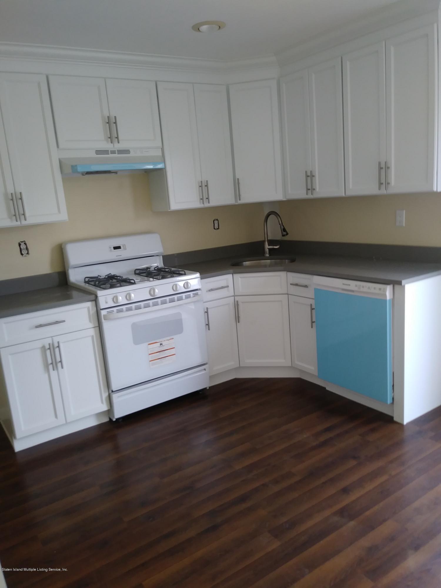 Single Family - Attached 221 Roma Avenue  Staten Island, NY 10306, MLS-1130351-3