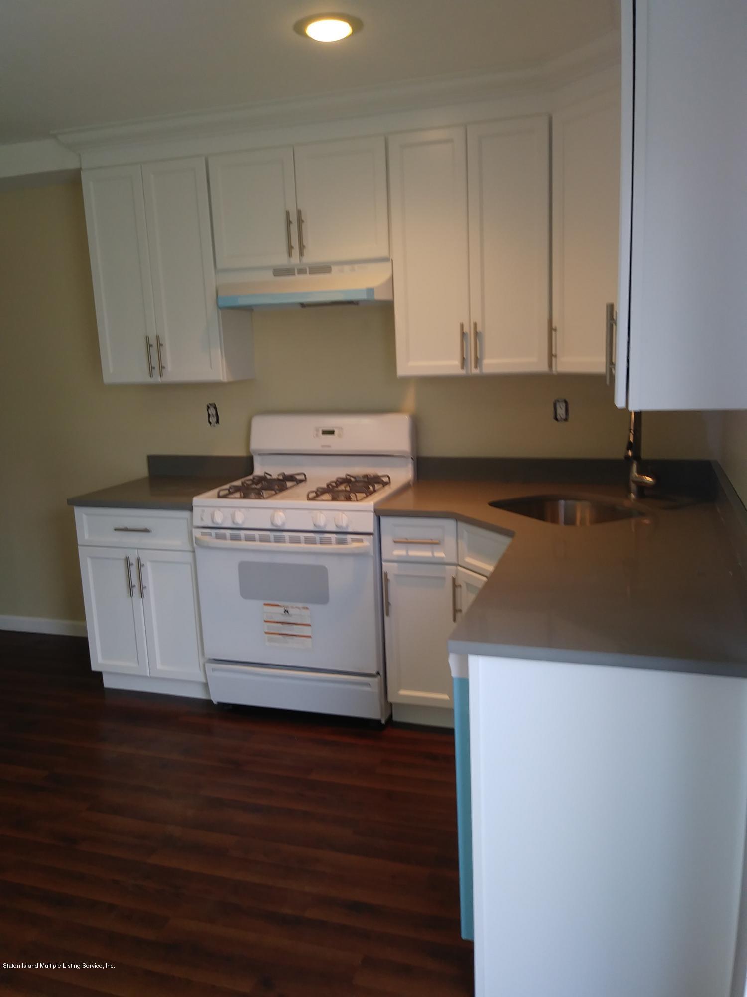 Single Family - Attached 221 Roma Avenue  Staten Island, NY 10306, MLS-1130351-4