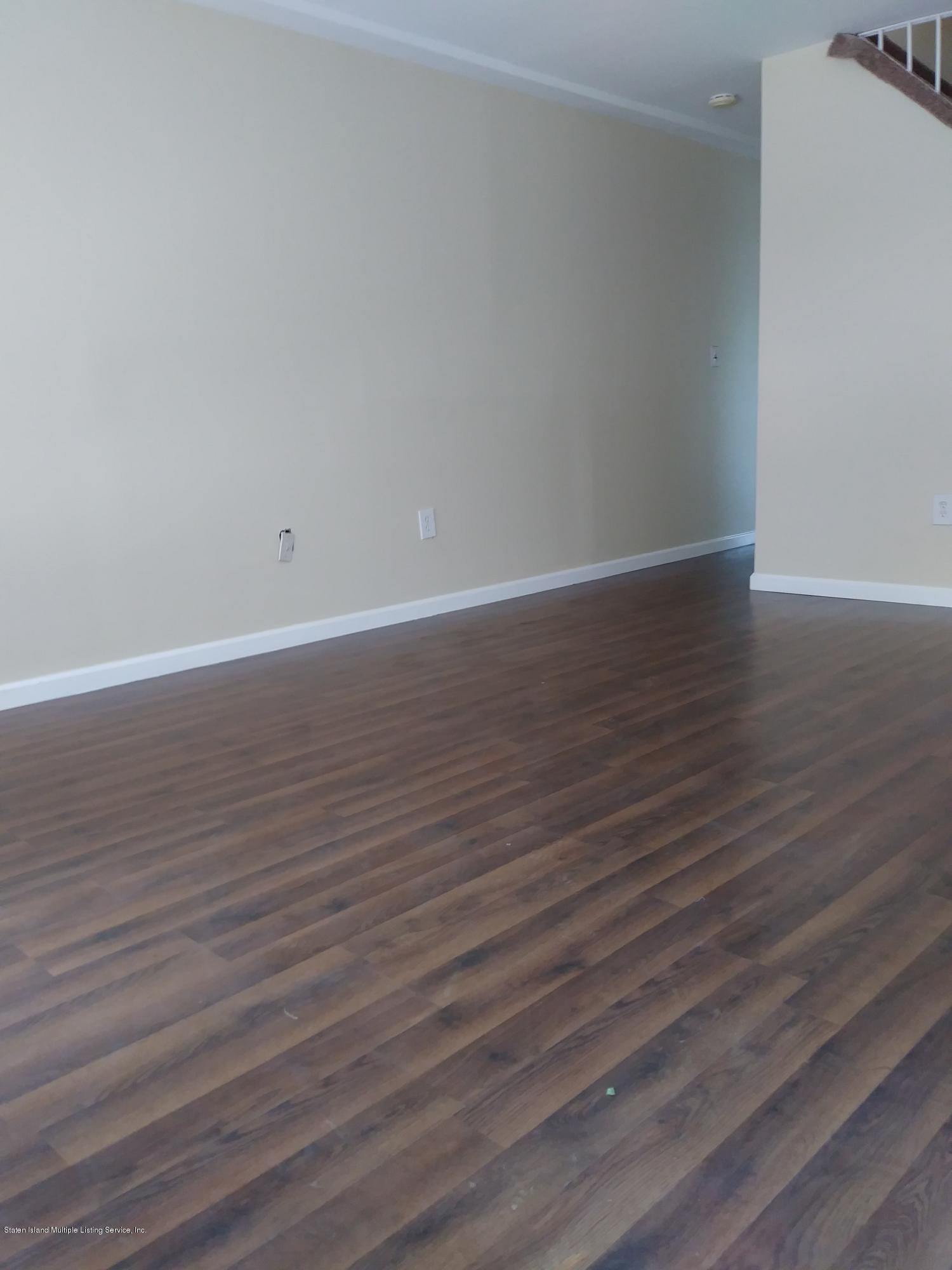 Single Family - Attached 221 Roma Avenue  Staten Island, NY 10306, MLS-1130351-6