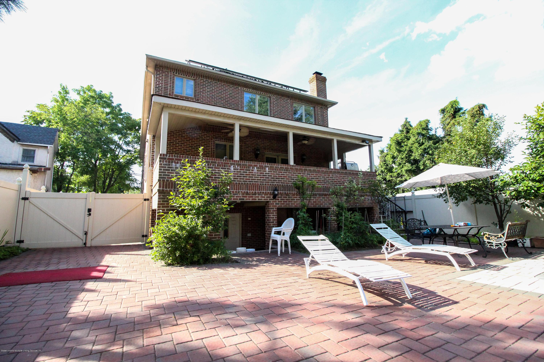 Single Family - Detached 7188 Amboy Road  Staten Island, NY 10307, MLS-1130370-45