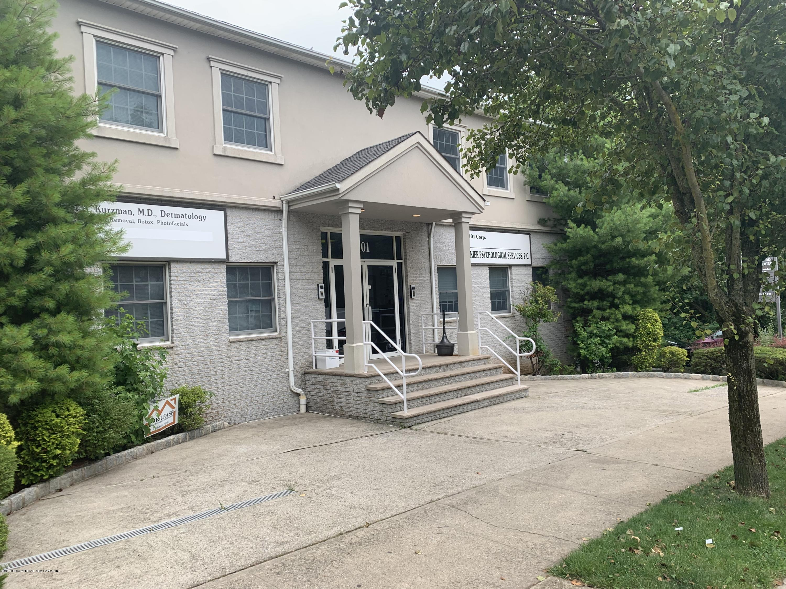 Non-Conforming 401 Bloomingdale Road  Staten Island, NY 10309, MLS-1127799-2
