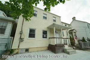 250 Gordon Street, Staten Island, NY 10304