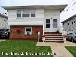 31 Xenia Street, Staten Island, NY 10305