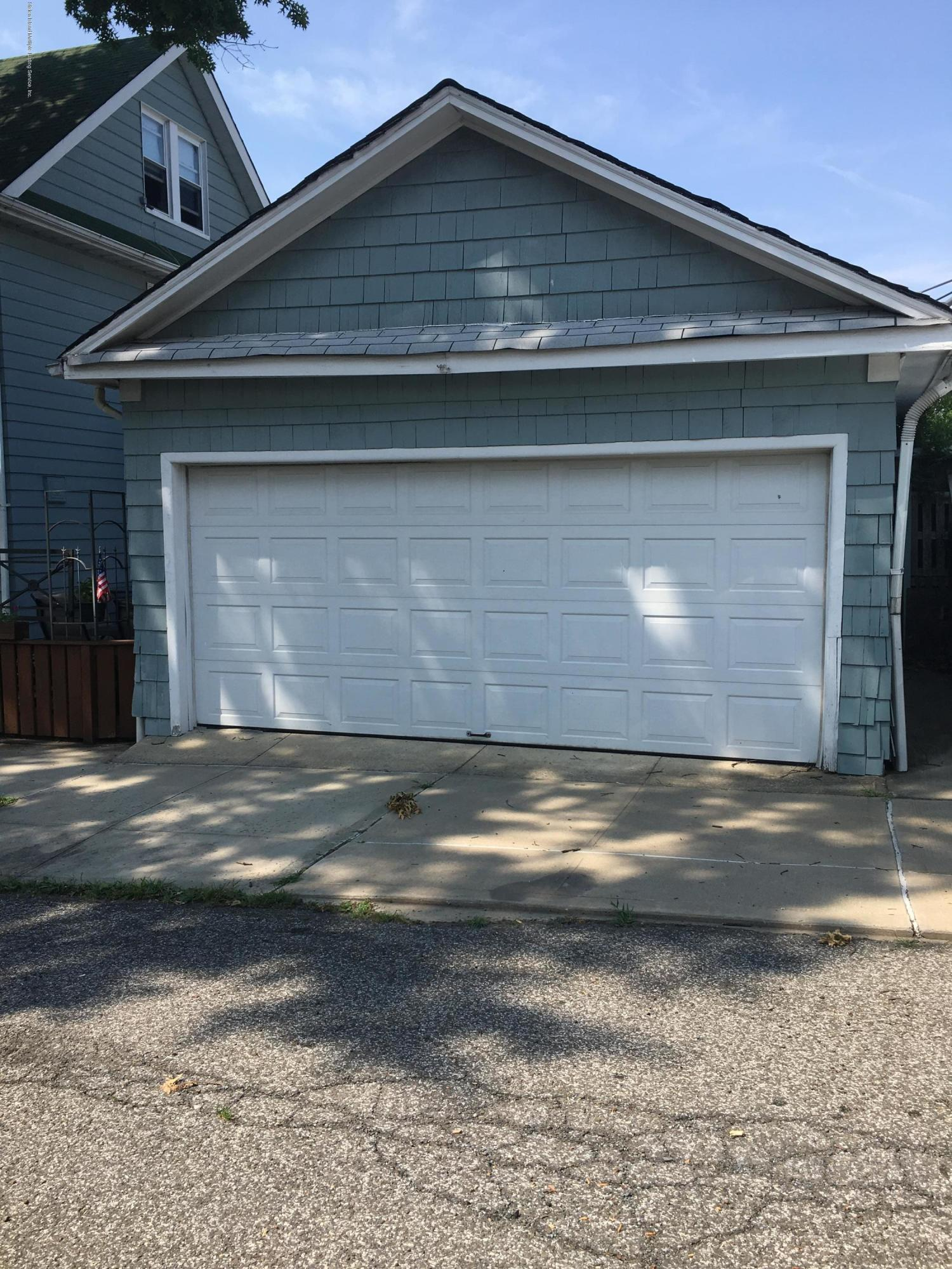 Two Family - Detached 361 Livermore Avenue  Staten Island, NY 10314, MLS-1130429-28
