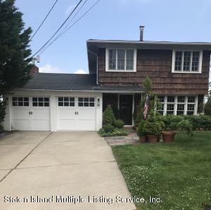 111 Marshall Avenue, Staten Island, NY 10314