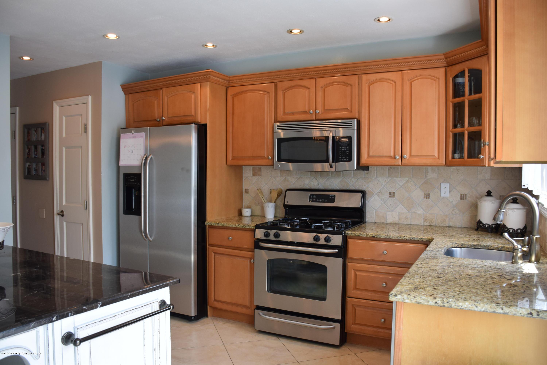 Single Family - Semi-Attached 62 Alexander Avenue   Staten Island, NY 10312, MLS-1130446-5