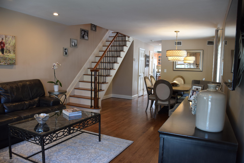 Single Family - Semi-Attached 62 Alexander Avenue   Staten Island, NY 10312, MLS-1130446-6