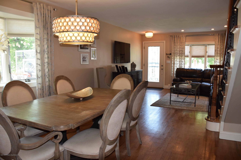Single Family - Semi-Attached 62 Alexander Avenue   Staten Island, NY 10312, MLS-1130446-7