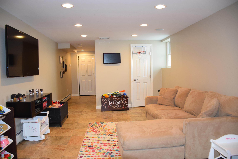 Single Family - Semi-Attached 62 Alexander Avenue   Staten Island, NY 10312, MLS-1130446-14