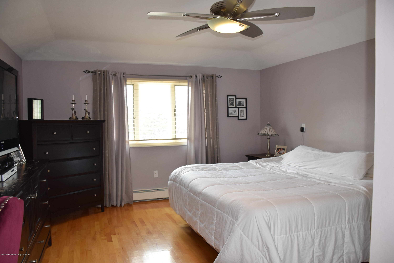 Single Family - Semi-Attached 62 Alexander Avenue   Staten Island, NY 10312, MLS-1130446-8