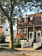 87 Ainsworth Avenue, Staten Island, NY 10308