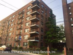 145 Lincoln Avenue, 3n, Staten Island, NY 10306