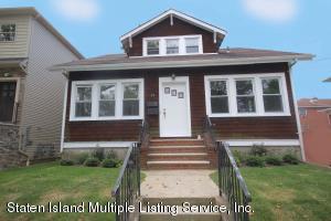 22 Coddington Avenue, Staten Island, NY 10306