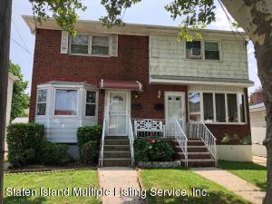 561 Britton Avenue, Staten Island, NY 10304