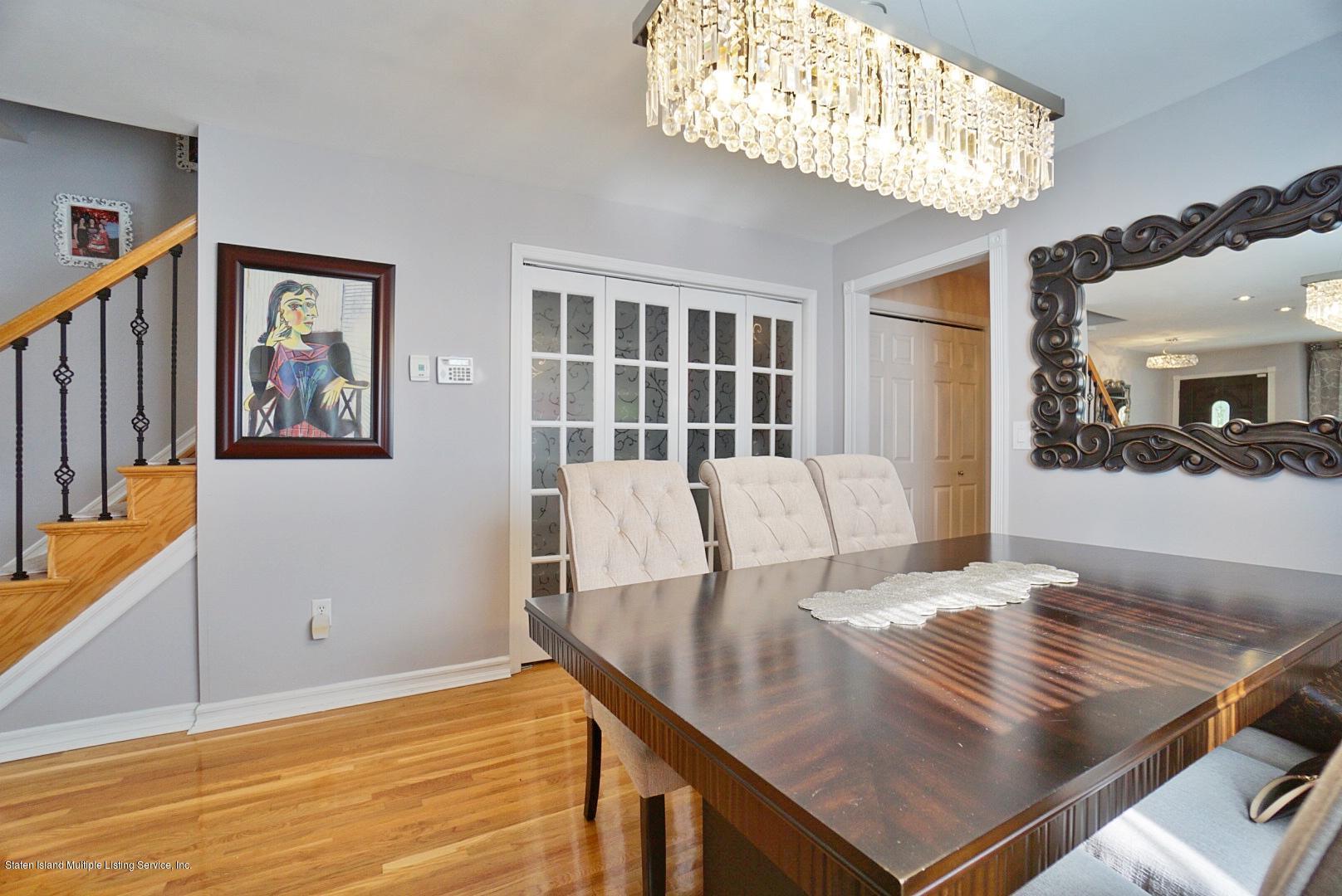 Single Family - Semi-Attached 3 Wilbur Street  Staten Island, NY 10309, MLS-1130491-5