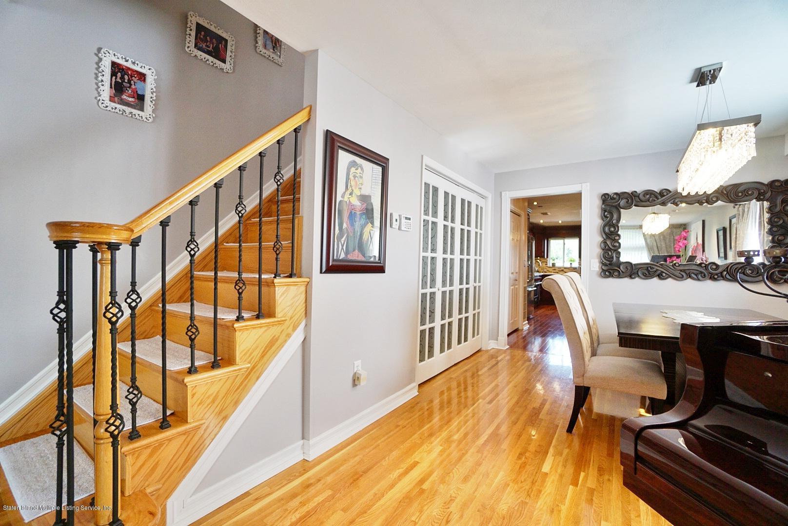 Single Family - Semi-Attached 3 Wilbur Street  Staten Island, NY 10309, MLS-1130491-6