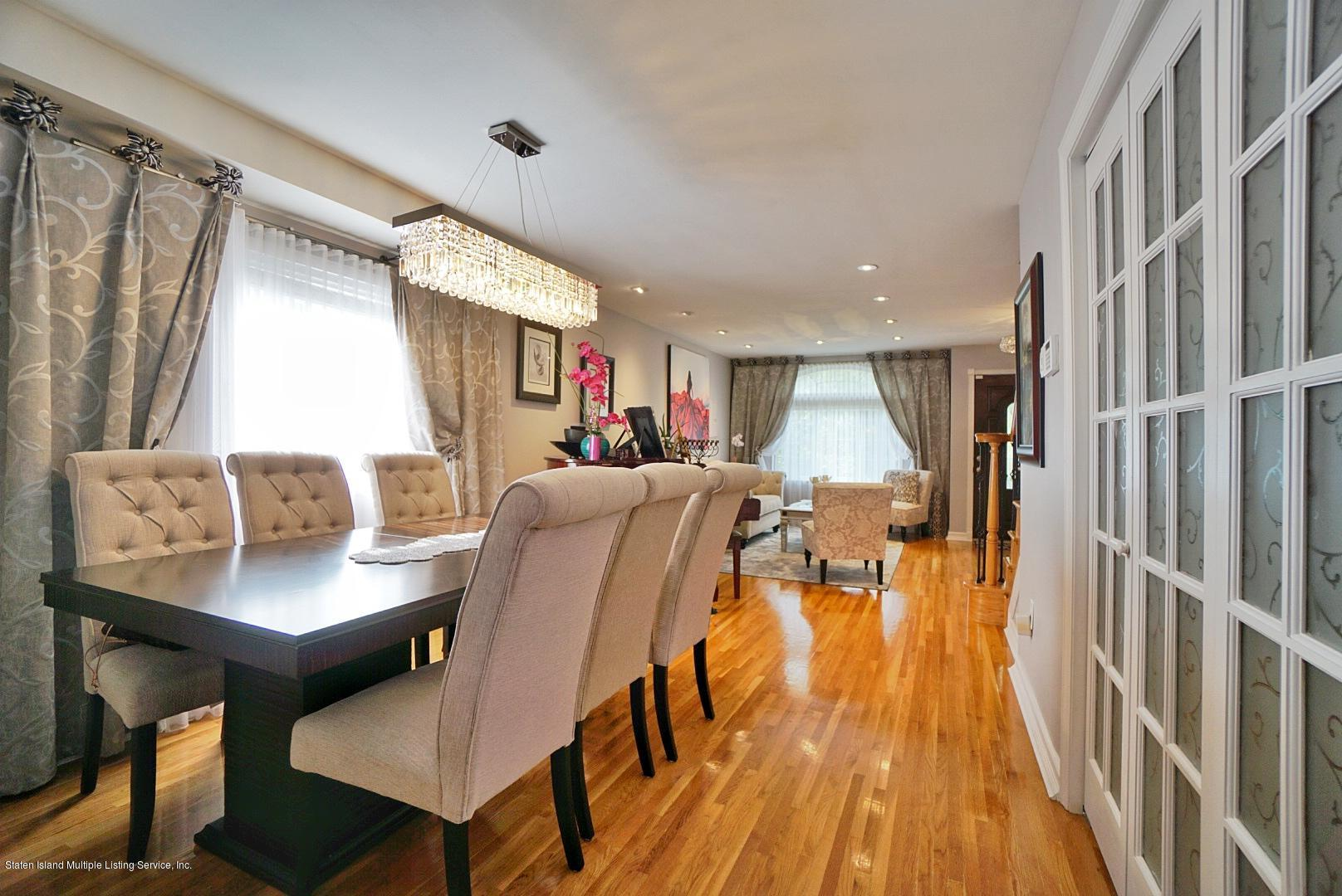 Single Family - Semi-Attached 3 Wilbur Street  Staten Island, NY 10309, MLS-1130491-7
