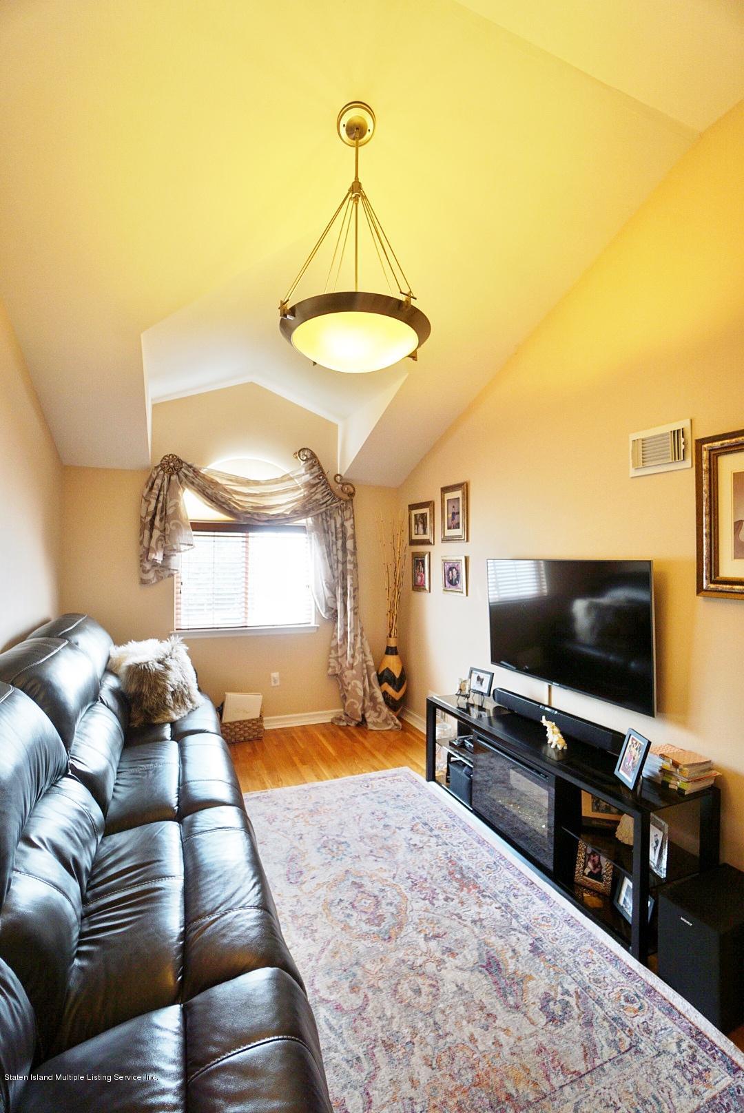 Single Family - Semi-Attached 3 Wilbur Street  Staten Island, NY 10309, MLS-1130491-10