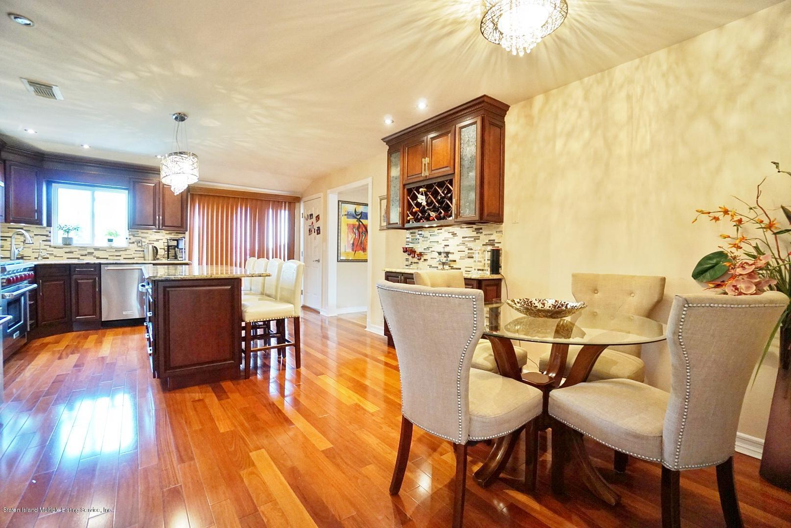 Single Family - Semi-Attached 3 Wilbur Street  Staten Island, NY 10309, MLS-1130491-13