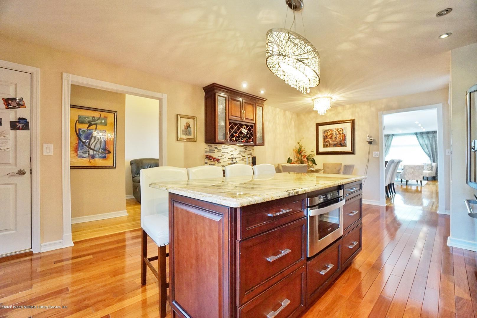 Single Family - Semi-Attached 3 Wilbur Street  Staten Island, NY 10309, MLS-1130491-18
