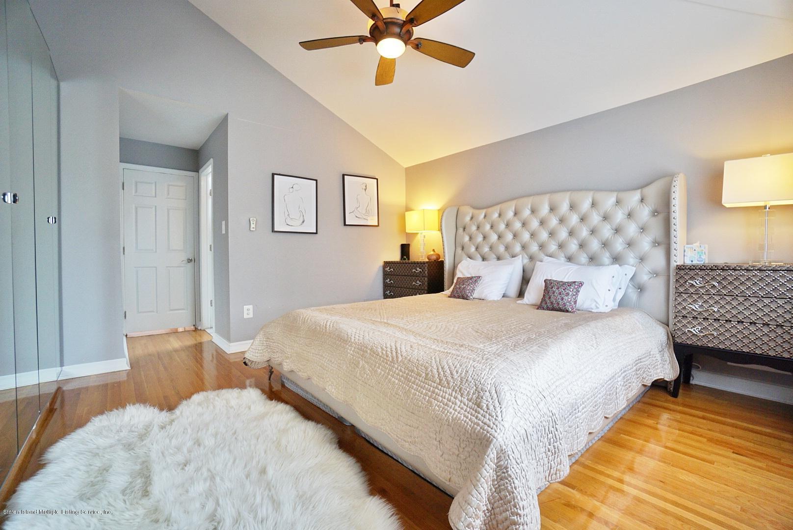 Single Family - Semi-Attached 3 Wilbur Street  Staten Island, NY 10309, MLS-1130491-24