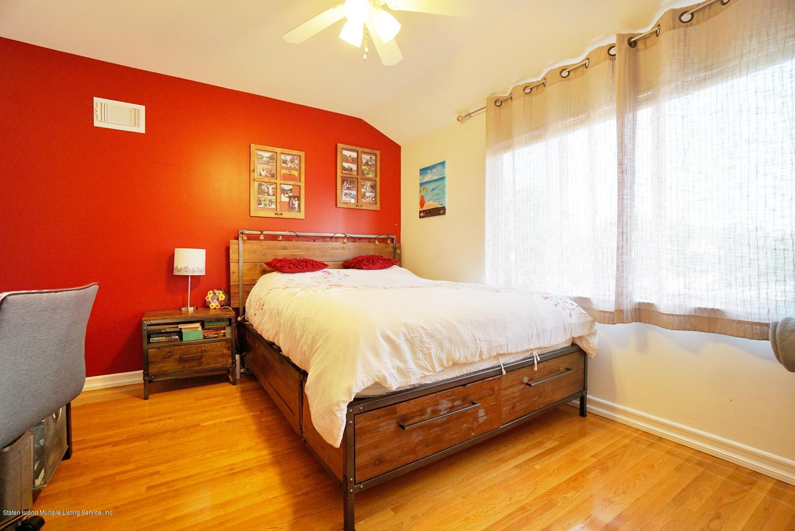 Single Family - Semi-Attached 3 Wilbur Street  Staten Island, NY 10309, MLS-1130491-26