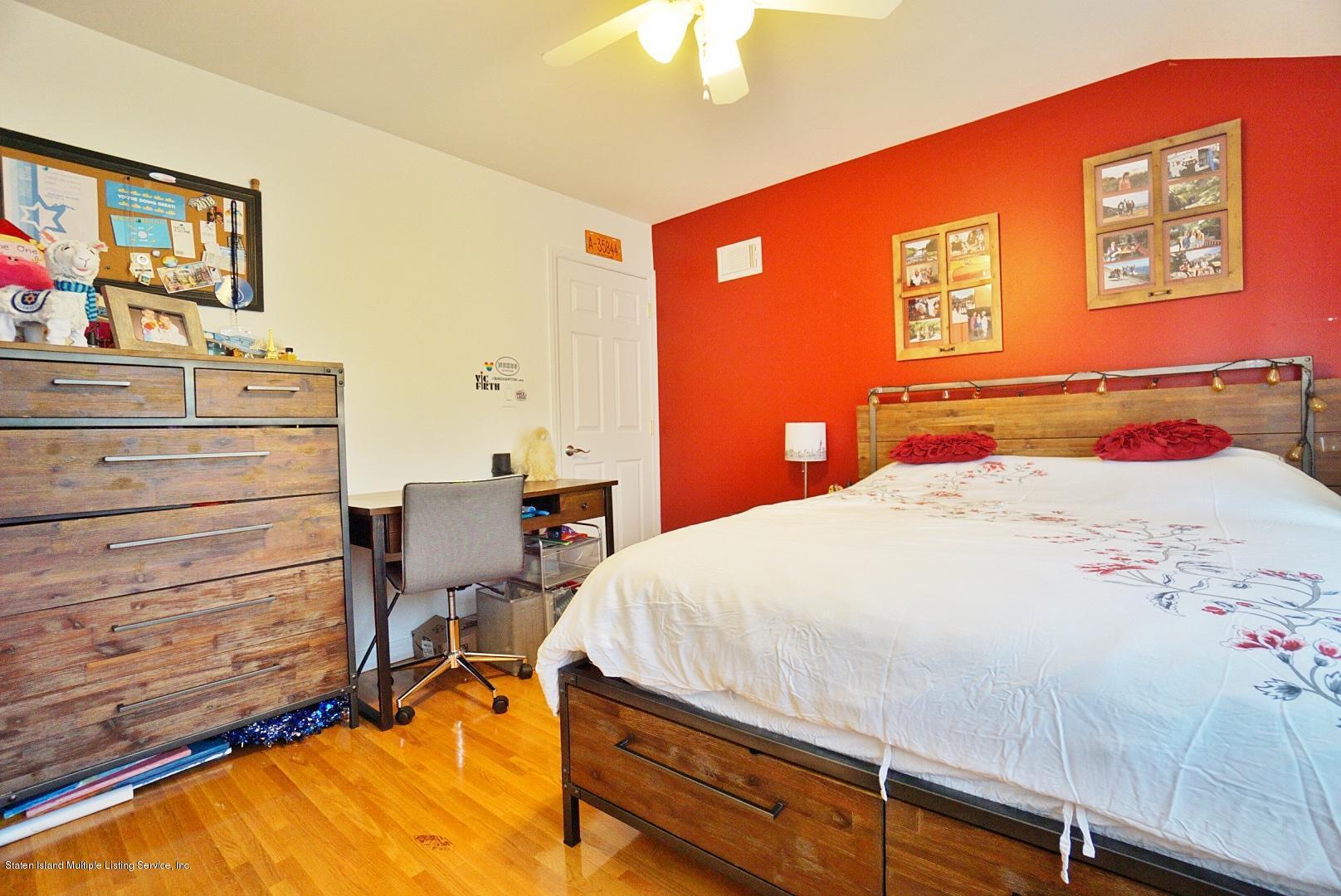 Single Family - Semi-Attached 3 Wilbur Street  Staten Island, NY 10309, MLS-1130491-27