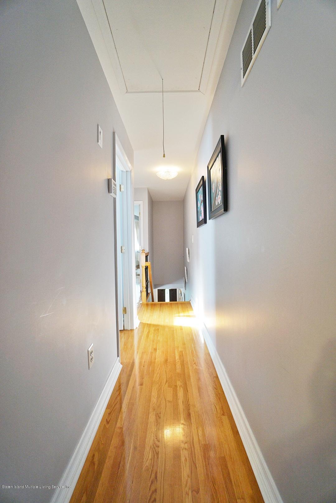 Single Family - Semi-Attached 3 Wilbur Street  Staten Island, NY 10309, MLS-1130491-28