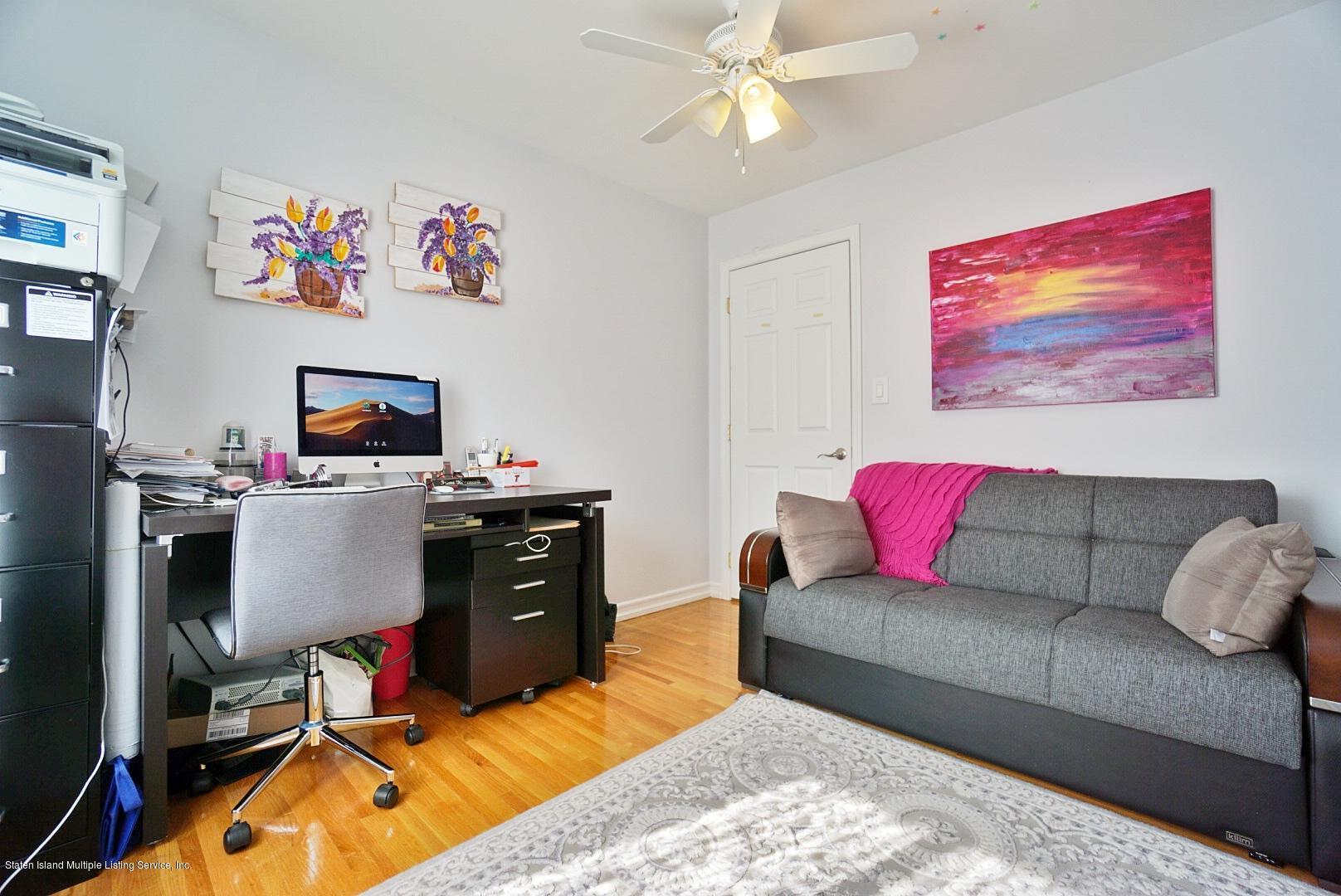 Single Family - Semi-Attached 3 Wilbur Street  Staten Island, NY 10309, MLS-1130491-30