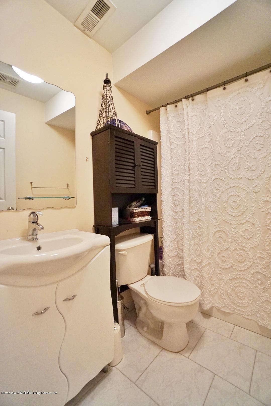 Single Family - Semi-Attached 3 Wilbur Street  Staten Island, NY 10309, MLS-1130491-39