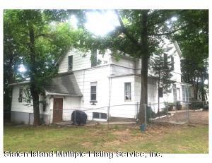 756-758 Tompkins Avenue, Staten Island, NY 10305