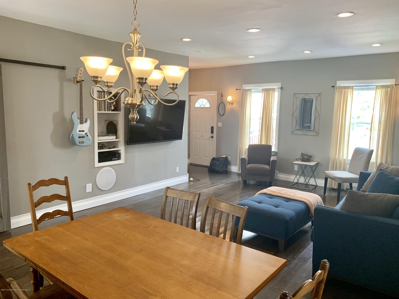 Single Family - Detached 62 St. Marys Avenue  Staten Island, NY 10305, MLS-1130534-10