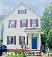 62 St. Marys Avenue, Staten Island, NY 10305