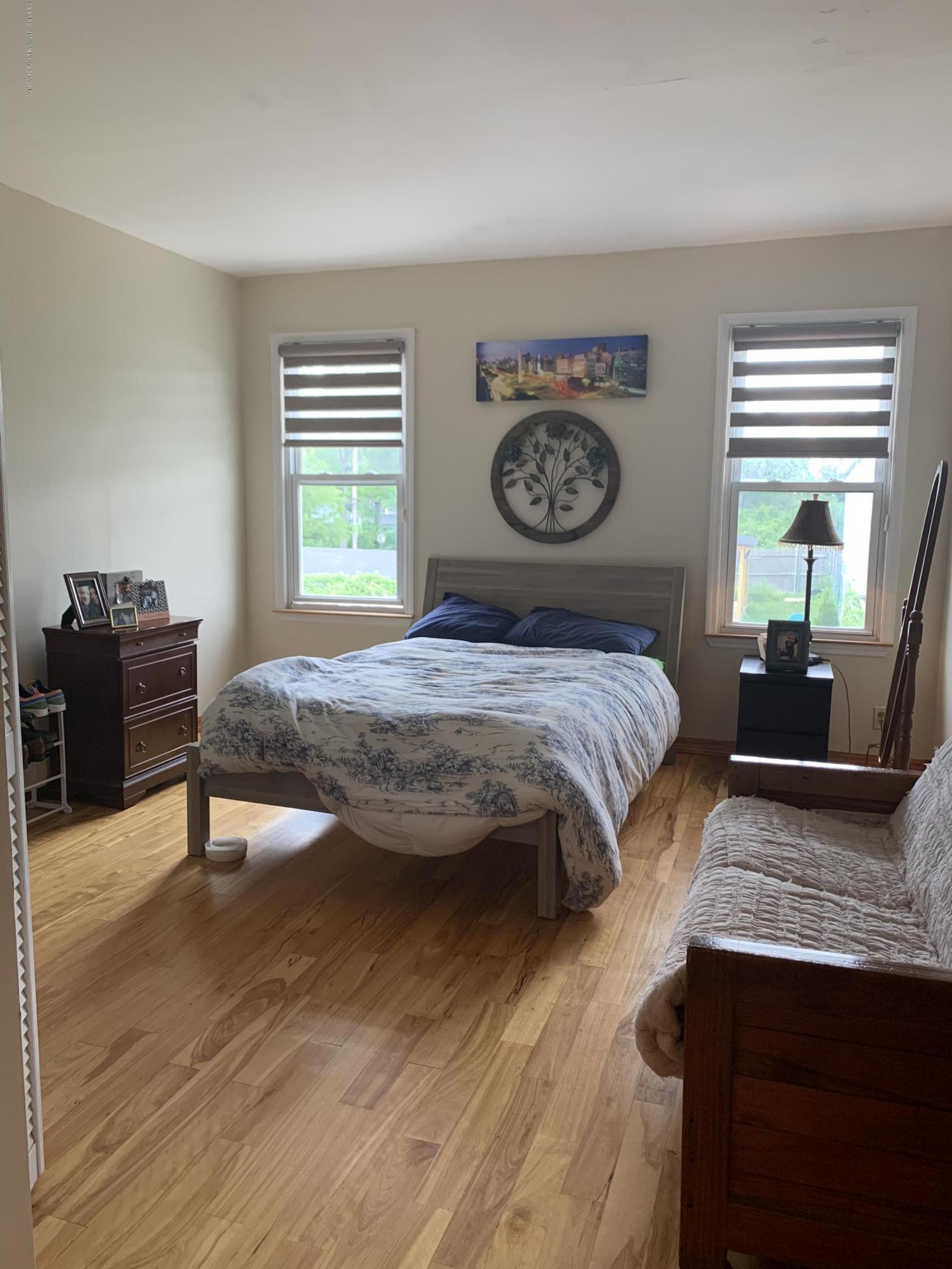 Single Family - Detached 62 St. Marys Avenue  Staten Island, NY 10305, MLS-1130534-21