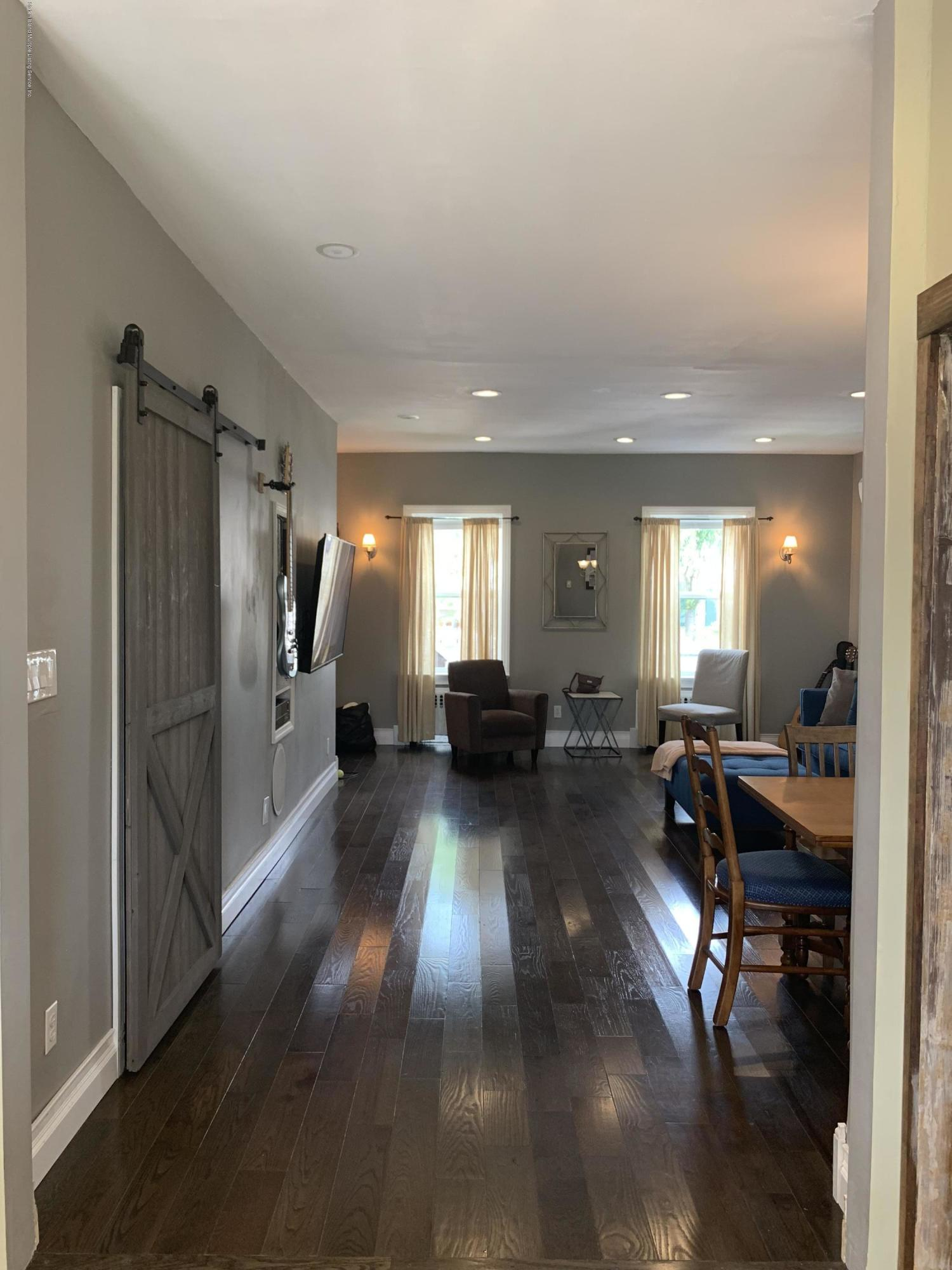 Single Family - Detached 62 St. Marys Avenue  Staten Island, NY 10305, MLS-1130534-11