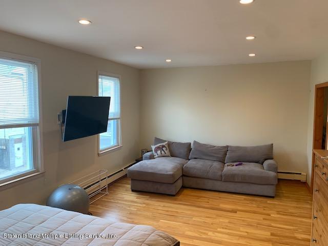 Single Family - Detached 62 St. Marys Avenue  Staten Island, NY 10305, MLS-1130534-23