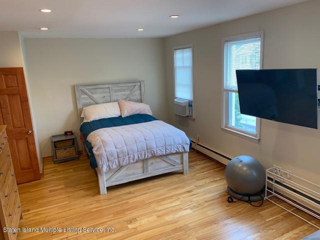 Single Family - Detached 62 St. Marys Avenue  Staten Island, NY 10305, MLS-1130534-24
