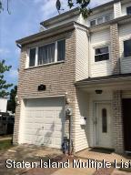 19 Highland Lane, Staten Island, NY 10308