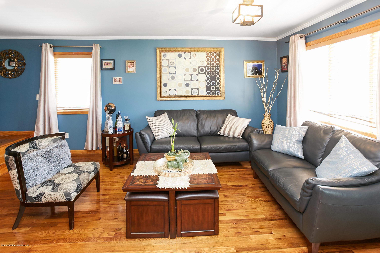 Single Family - Semi-Attached 235 Kiswick Street  Staten Island, NY 10306, MLS-1130540-3