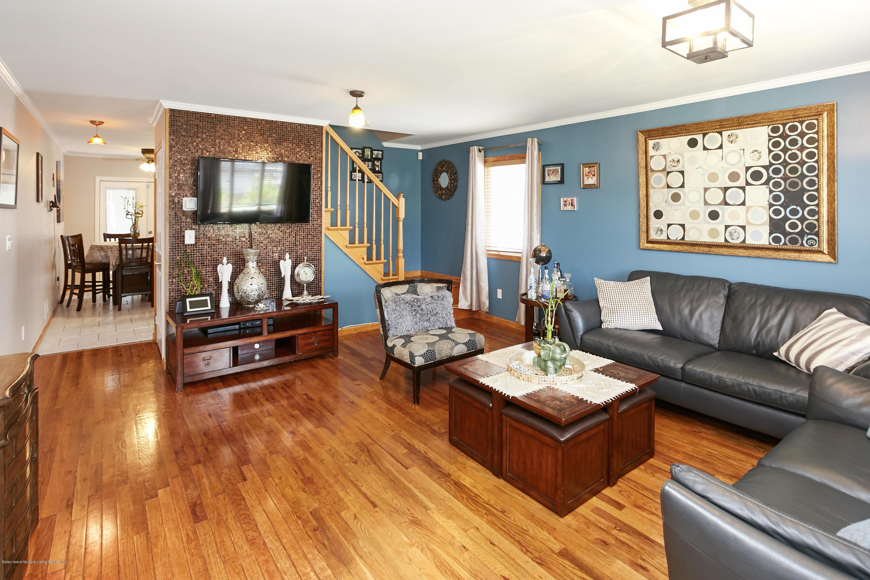 Single Family - Semi-Attached 235 Kiswick Street  Staten Island, NY 10306, MLS-1130540-4