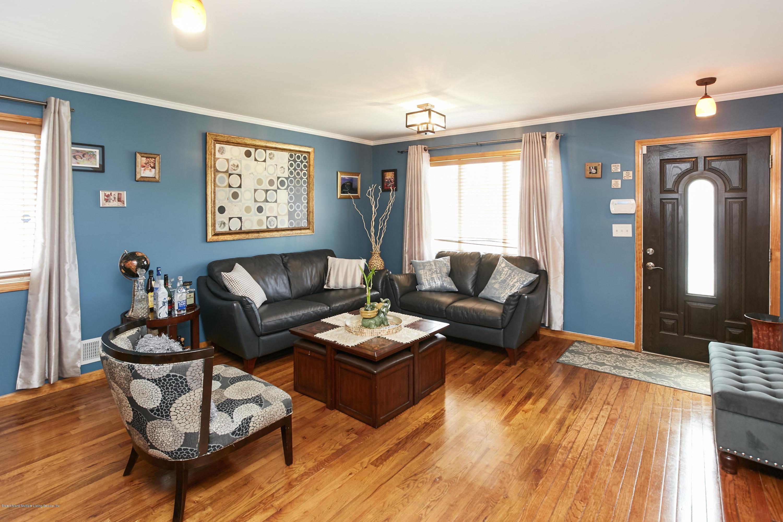 Single Family - Semi-Attached 235 Kiswick Street  Staten Island, NY 10306, MLS-1130540-5