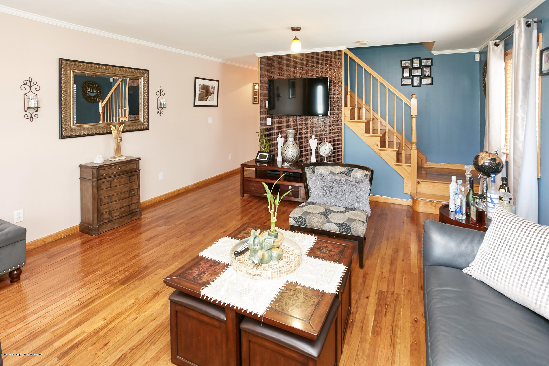 Single Family - Semi-Attached 235 Kiswick Street  Staten Island, NY 10306, MLS-1130540-6