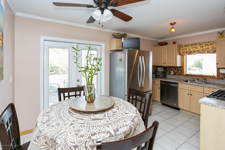 Single Family - Semi-Attached 235 Kiswick Street  Staten Island, NY 10306, MLS-1130540-7