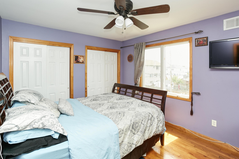 Single Family - Semi-Attached 235 Kiswick Street  Staten Island, NY 10306, MLS-1130540-11